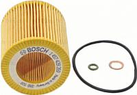 Масляный фильтр Bosch 1457429269 -