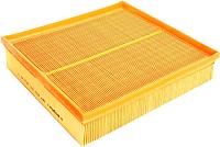 Воздушный фильтр Bosch 1457433571 -