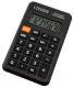 Калькулятор Citizen LC-310NR -