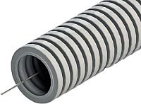 Труба для кабеля ETP ГФ-0101716-025 -