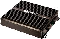 Автомобильный усилитель ACV LX-2.100 -