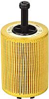 Масляный фильтр Bosch 1457429192 -