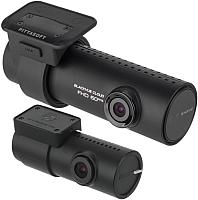 Автомобильный видеорегистратор BlackVue DR750S-2CH -