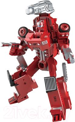 Робот Miniso Бетономешалка SY6278A-3 / 2216