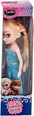 Кукла Ausini Ausini 807-1