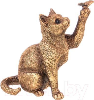 Статуэтка Lefard Кошка / 146-1470