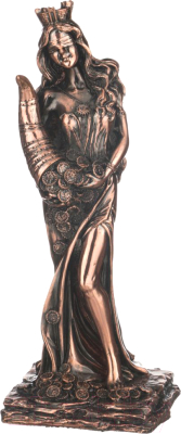 Статуэтка Lefard Рог изобилия / 146-339
