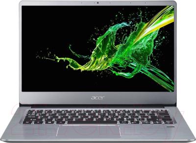 Ноутбук Acer Swift 3 SF314-41-R8DP (NX.HFDEU.04F)
