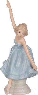 Статуэтка Lefard Балерина / 146-503