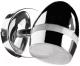 Спот Arte Lamp Bombo A6701AP-1CC -