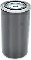 Топливный фильтр Bosch 1457429676 -