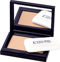 Пудра компактная Eveline Cosmetics №11 (9г) -