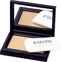 Пудра компактная Eveline Cosmetics №12 (9г) -