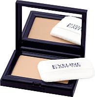 Пудра компактная Eveline Cosmetics №13 (9г) -