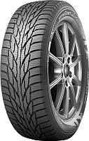 Зимняя шина Kumho Wintercraft SUV Ice WS51 235/65R17 108T -