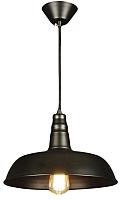 Потолочный светильник Citilux Эдисон CL450204 -