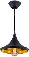 Потолочный светильник Citilux Эдисон CL450209 -