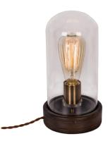 Прикроватная лампа Citilux Эдисон CL450801 -