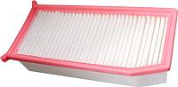Воздушный фильтр Blue Print ADR162210 -