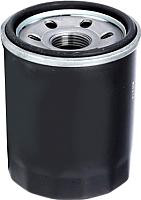 Масляный фильтр Peugeot/Citroen 1109CG -