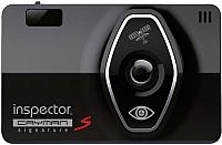 Автомобильный видеорегистратор Inspector Cayman S -