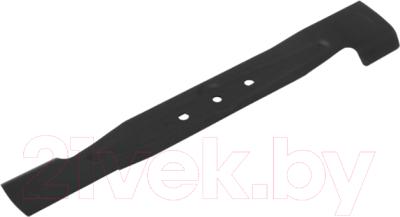 Нож для газонокосилки Makita YA00000747