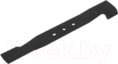 Нож для газонокосилки Makita YA00000738