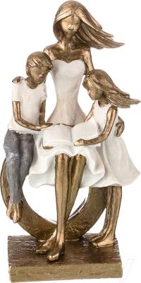 Статуэтка Lefard Семья / 162-741