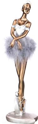 Статуэтка Lefard Балерина / 162-744