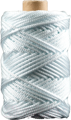 Шнур хозяйственный Truenergy 12210