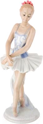 Статуэтка Lefard Балерина / 22-1103