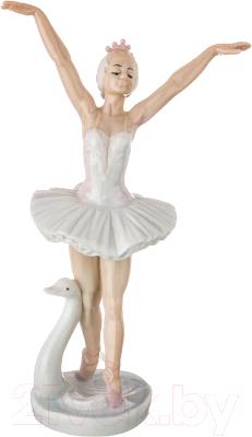 Статуэтка Lefard Балерина / 22-1108