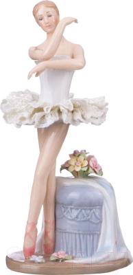 Статуэтка Lefard Балерина / 461-097