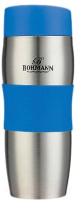 Термокружка Bohmann BH-4456