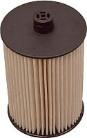 Топливный фильтр Blue Print ADF122309 -
