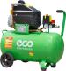 Воздушный компрессор Eco AE-501-3 -