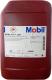 Трансмиссионное масло Mobil ATF 3309 / 152680 (20л) -