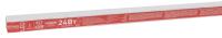 Лампа ЭРА Led T8-24W-840-G13-1500mm / Б0033006 -
