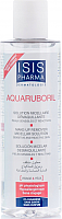 Лосьон для снятия макияжа Isis Pharma Ruboril Lotion (250мл) -