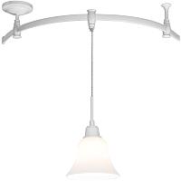 Потолочный светильник Citilux Модерн CL560210 -