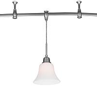 Потолочный светильник Citilux Модерн CL560211 -