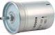 Топливный фильтр Bosch 0450905030 -