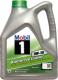 Моторное масло Mobil 1 ESP 0W30 / 153754 (4л) -