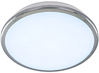 Светильник Citilux Луна CL702161N -