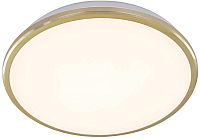 Потолочный светильник Citilux Луна CL702222W -