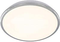 Потолочный светильник Citilux Луна CL702301W -
