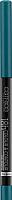Карандаш для глаз Catrice 18h Colour & Contour Eye Pencil тон 070 (0.3г) -
