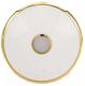 Потолочный светильник Citilux Старлайт CL703102R -