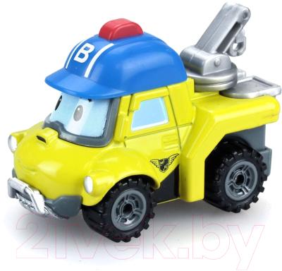 Эвакуатор игрушечный Silverlit Баки 83306