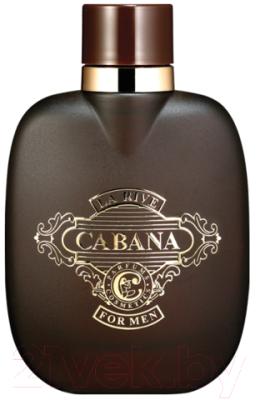 Туалетная вода La Rive Cabana Man